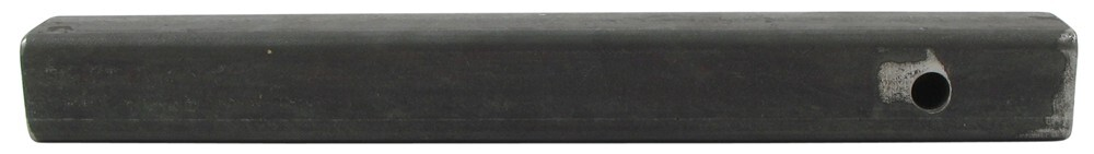 Curt Fits 2 Inch Hitch Hitch Fabrication Parts - D33