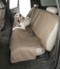 Car Seat Covers DE2021TP - Second - Canine Covers