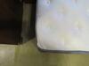 0  rv mattress denver queen size foam de96zr