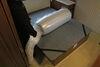 0  rv mattress denver queen size 80l x 60w inch in use