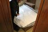 0  rv mattress denver foam 80l x 60w inch de96zr