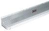 DZ2054 - Aluminum DeeZee Nerf Bars - Running Boards