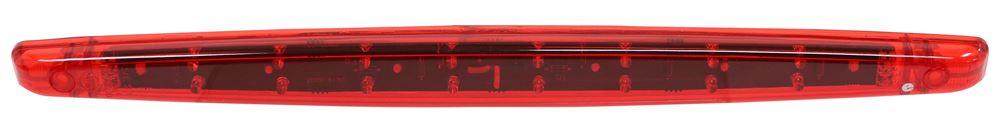 Diamond Trailer Lights - DG52436VP