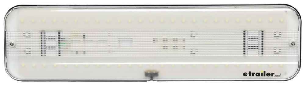 DG52529VP - Surface Mount Diamond RV Lighting
