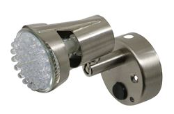 12 Volt Interior Lights Etrailer Com