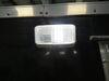0  rv lighting diamond exterior light porch in use