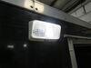 0  rv lighting diamond exterior light led dg52723vp