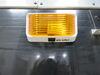 0  rv lighting diamond porch light 6l x 3-1/2w inch dg52725vp