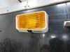 0  rv lighting diamond led light 6l x 3-1/2w inch dg52725vp