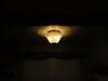 Diamond Light Bulbs Accessories and Parts - DI47VR