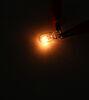 Diamond Light Bulbs Accessories and Parts - DI69VR