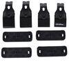 DK142 - 4 Pack Rhino Rack Fit Kits