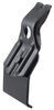 Custom DK Fit Kit for Rhino-Rack 2500 Series Roof Rack Legs - Naked Roof 4 Pack DK170