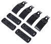DK226 - 4 Pack Rhino Rack Fit Kits