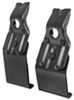 Rhino Rack Fit Kits - DK234