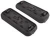 DK234 - 4 Pack Rhino Rack Fit Kits