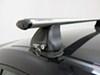 Rhino Rack Fit Kits - DK289 on 2013 Mazda 3