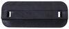 DK415 - 4 Pack Rhino Rack Roof Rack