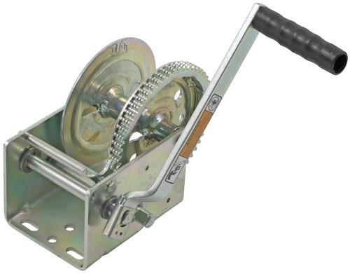 Dutton-Lainson Standard Hand Winch - DL14725