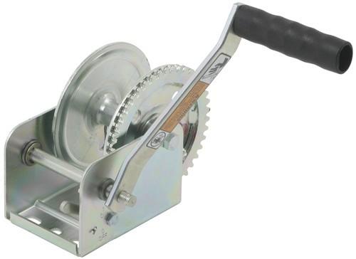 Dutton-Lainson Standard Hand Winch - DL15103