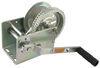DL15440 - Standard Hand Crank Dutton-Lainson Standard Hand Winch