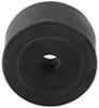 Dutton-Lainson 2-1/4 Inch Diameter Accessories and Parts - DL203228