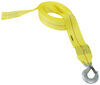 dutton-lainson accessories and parts hand winch cables straps dl206182