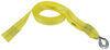 dutton-lainson accessories and parts hand winch cables straps