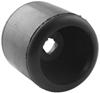 DL21562 - 4-1/4 Inch Diameter Dutton-Lainson Accessories and Parts
