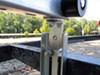 DL21741 - Rollers Dutton-Lainson Boat Trailer Parts