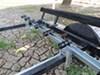 Dutton-Lainson Roller Bunk Boat Trailer Parts - DL21741