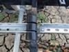 Boat Trailer Parts DL21741 - 3000 lbs Capacity - Dutton-Lainson