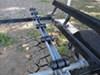 DL21741 - Black Rubber Dutton-Lainson Boat Trailer Parts