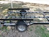 DL21741 - Roller Bunk Dutton-Lainson Roller and Bunk Parts