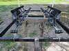 Dutton-Lainson Rollers Boat Trailer Parts - DL21741