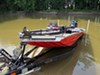 DL21741 - 3000 lbs Capacity Dutton-Lainson Boat Trailer Parts