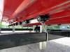 Dutton-Lainson Boat Trailer Parts - DL21741