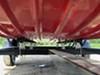 Boat Trailer Parts DL21741 - Rollers - Dutton-Lainson