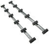 Boat Trailer Parts DL21741 - Roller Bunk - Dutton-Lainson