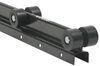 dutton-lainson boat trailer parts roller and bunk dl21755