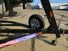 Spare Tire Carrier DL22120 - 4-Bolt,5-Bolt - Dutton-Lainson