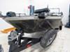 DL22145 - 5-Bolt,6-Bolt Dutton-Lainson Spare Tire Carrier