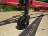 DL22335 - 12 Inch Lift Dutton-Lainson Trailer Jack