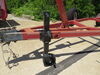 DL22339 - 12 Inch Lift Dutton-Lainson Side Frame Mount Jack