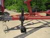 DL22339 - 1700 lbs Dutton-Lainson Trailer Jack
