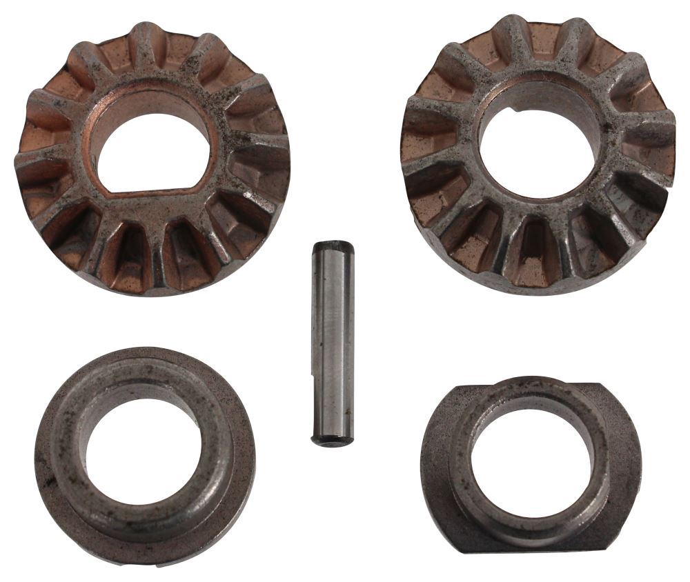 DL22437 - Gears Dutton-Lainson Accessories and Parts