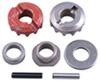 Dutton-Lainson Gears Accessories and Parts - DL22439