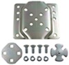 DL22444 - Swivel Plates Dutton-Lainson Accessories and Parts