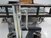 0  trailer jack dutton-lainson standard a-frame sidewind dl22530