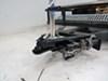 0  trailer jack dutton-lainson standard a-frame no drop leg dl22530